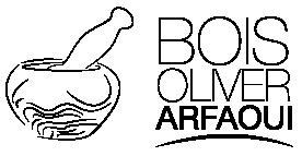 Bois Olivier Arfaoui